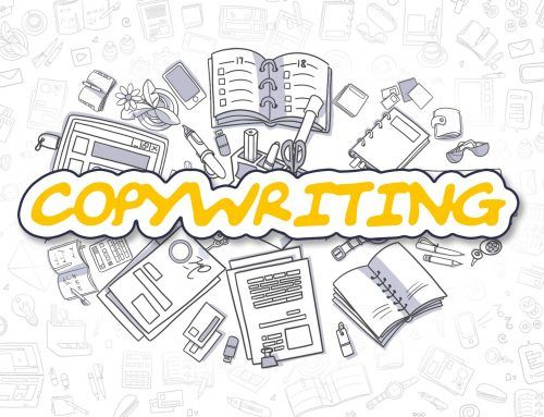 How Copywriting Can Benefit Your Website