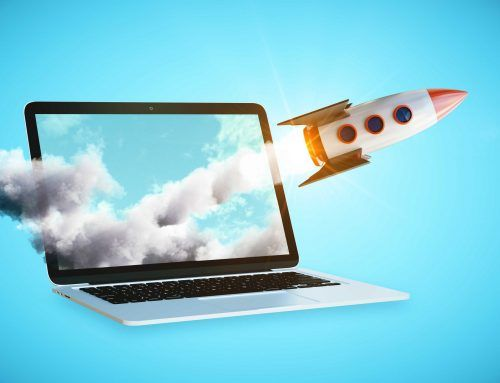 Welcome to the Digital Age: Bringing Your Small Business Online