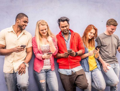 Geofencing: A Way to Advertise on Popular Mobile Devices