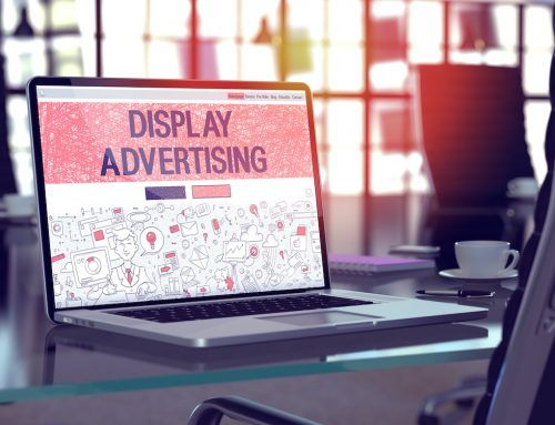 The Importance of a Display Ad Campaign