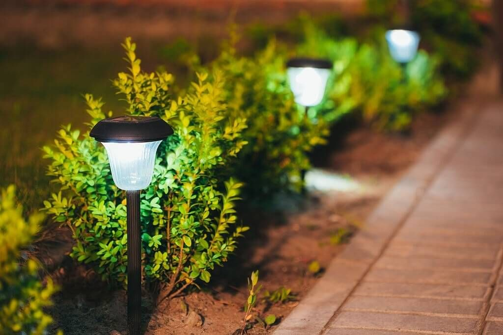 landscaping ideas - Big Easy Landscaping