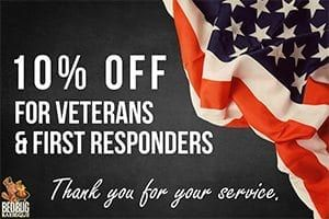 10%veterans-first-responders-thankyou