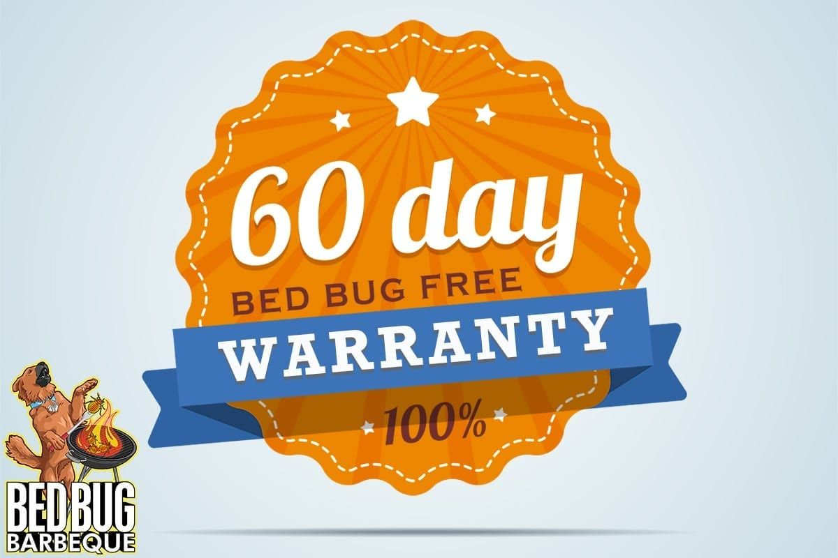 60-day-guarantee-updated