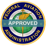 faa-approved