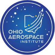 Ohio Aerospace Institute℠