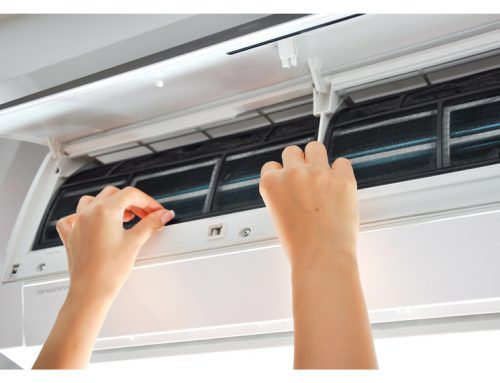 Tips for Keeping Your House Cool