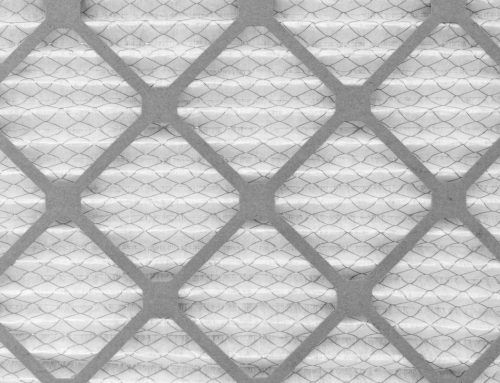 Air Filters: Choose the Right One
