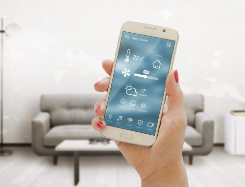 Smart Thermostats: What They Are Why You Need Them
