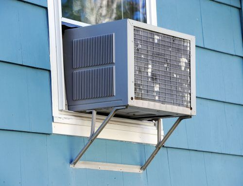 Central Air Conditioning vs Ductless Mini Splits