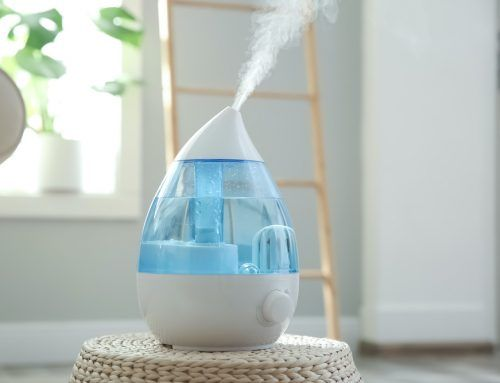 Humidifiers: When You Should and Shouldn't Use Them