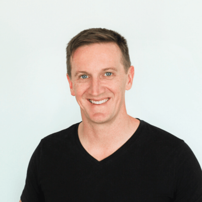 Systemize Your Business with Brett Baker
