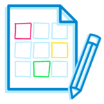 A Successwise canvas icon