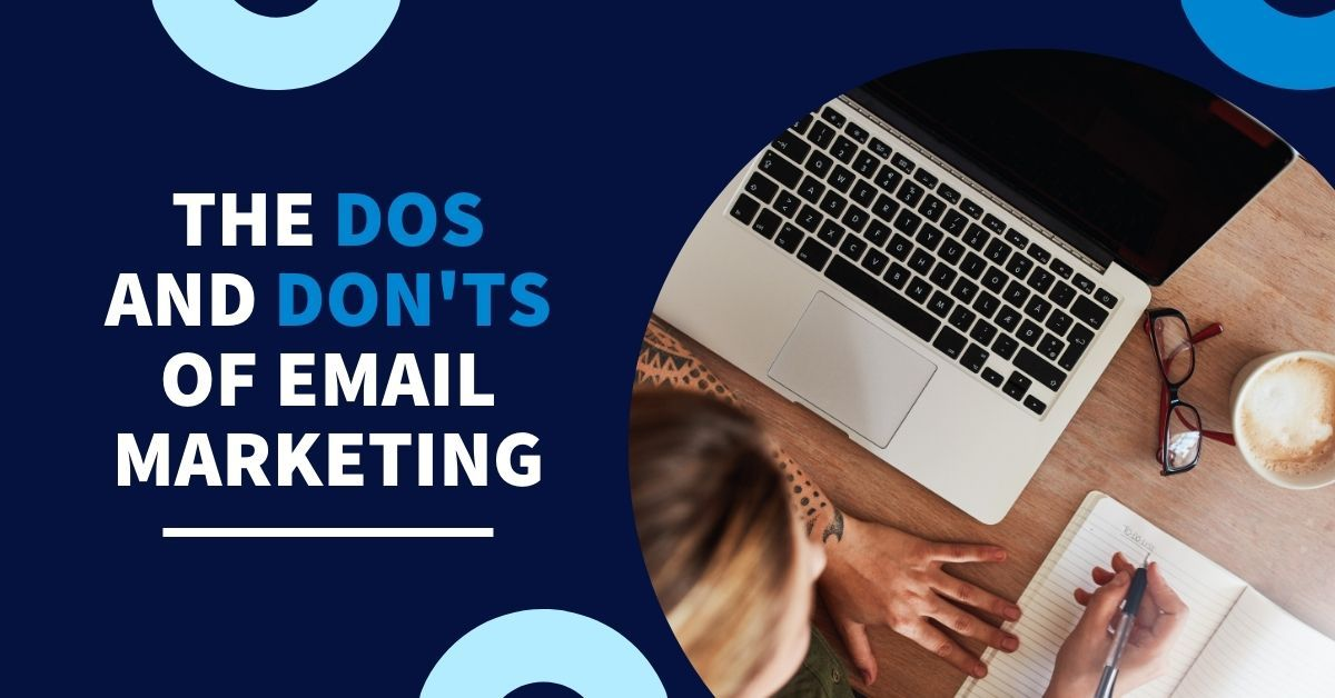Email marketing essentials for success