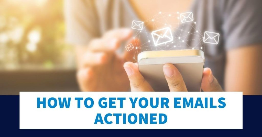 Getting Subscribers To Click Your Email Call To Action