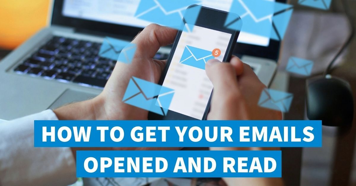 Email marketing: How to improve your open rate