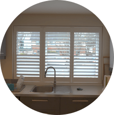 Paul Whitington Review for Chichester Shutters