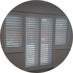 Wendy Stevens Review for Chichester Shutters