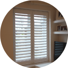 Rob Jones Review For Chichester Shutters