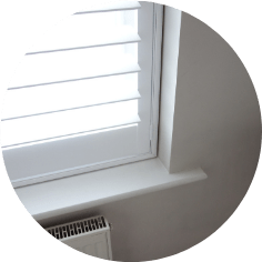 Michael Ledger Review For Chichester Shutters